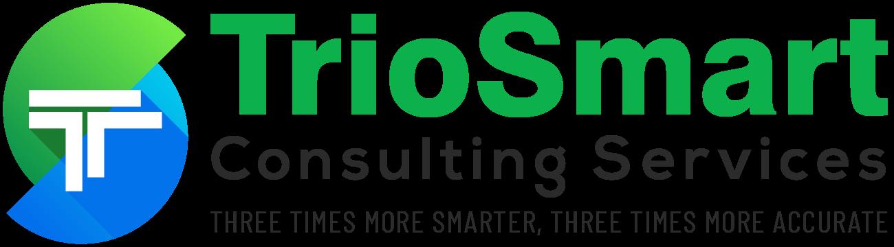 TrioSmart Consulting Services